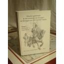 Montres générales et réformations des fouages de Bretagne aux Xve et XVIe siècles Tome 1 Evêchés de Saint-Brieuc