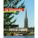 Connaitre la Gironde