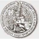 ARMORIAL DE FLANDRE, ARTOIS, PICARDIE, CHAMPAGNE et pays circumvoisins (Cd-rom)