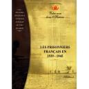 Les Prisonniers Français en 1939-1945  (Cd-Rom PC)