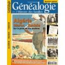 Hors Série de la RFG - Numéro spécial Maghreb