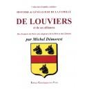Histoire & généalogie de la famille de Louviers et de ses alliances