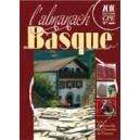 Almanach du basque
