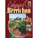 Almanach du berrichon