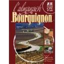 Almanach des bourguignons