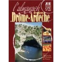 Almanach des gens de Drôme Ardèche