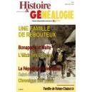 Histoire & Généalogie  N° N02