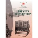 Brevets d'invention 1800-1850 (Cd-Rom)