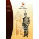 Annuaire des Officiers d'Infanterie 1923-1924 (Cd-Rom)