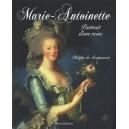Marie-Antoinette - Portrait d'une reine