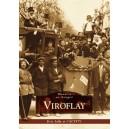 Viroflay