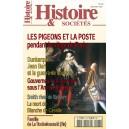 Histoire & Sociétés N° 93