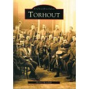 Torhout