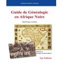 Guide de généalogie en Afrique Noire
