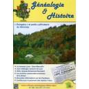 Généalogie & Histoire n° 165 - décembre 2015