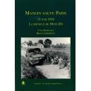 Mangin sauve Paris, 11 juin 1918 (La bataille du Matz, II)