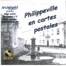 Philippeville en Cartes postales