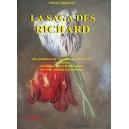 La saga des Richard