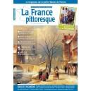La France Pittoresque n° 25