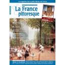 La France Pittoresque n° 28