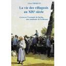 La vie des villageois au XIXe siècle à travers l'exemple de Saclas, une commune de la Beauce