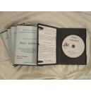 Anciens registres paroissiaux de Bretagne par Paris-Jallobert : 2 CD-ROM