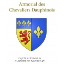 Armorial des chevaliers Dauphinois