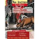 Nos ancêtres, Vie & Métiers N° 41 : Métiers de bouche