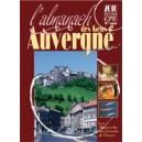 Almanach des gens d'Auvergne