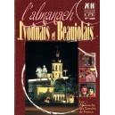 Almanach du Lyonnais Beaujolais