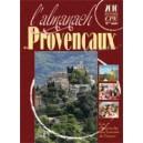 Almanach des provençaux