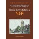 Histoire du Protestantisme à Mer