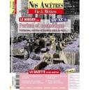 Nos ancêtres, Vie & Métiers N° 47 : Parfum et cosmétique