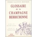 Glossaire de la Champagne berrichonne