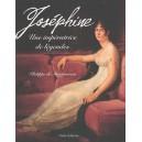 Joséphine - Une impératrice de légendes
