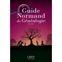 Guide Normand de généalogie