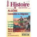 Histoire & Sociétés N° 92