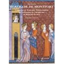 Bertrade de Montfort