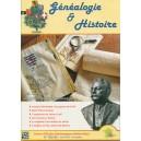 Généalogie & Histoire n° 162-163 - juin 2015