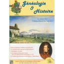 Généalogie & Histoire n° 164 - septembre 2015