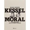 Kessel-Moral