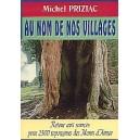 Au nom de nos villages