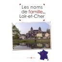 Les noms de famille en Dordogne