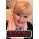 Bozenna l'espoir d'une nouvelle vie