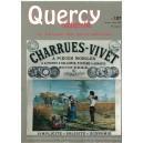 Quercy Recherche N° 107