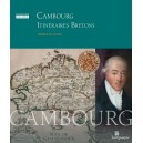 Cambourg : Itinéraires Bretons