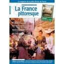 La France Pittoresque n° 22