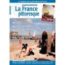 La France Pittoresque n° 23