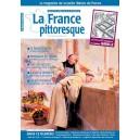 La France Pittoresque n° 24