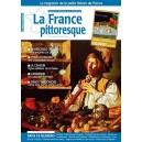 La France Pittoresque n° 26